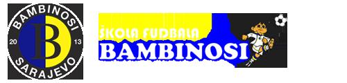 Bambinosi Logo