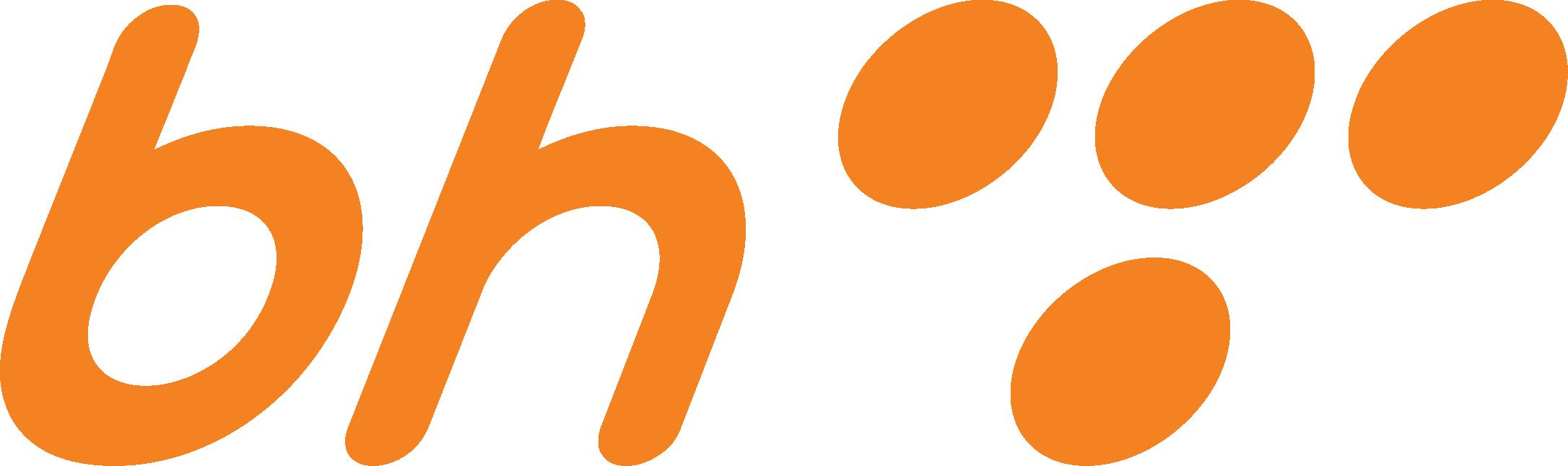 BHTelecom Logo
